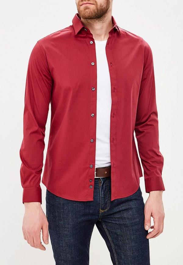 Рубашка Celio Celio CE007EMAOTL3