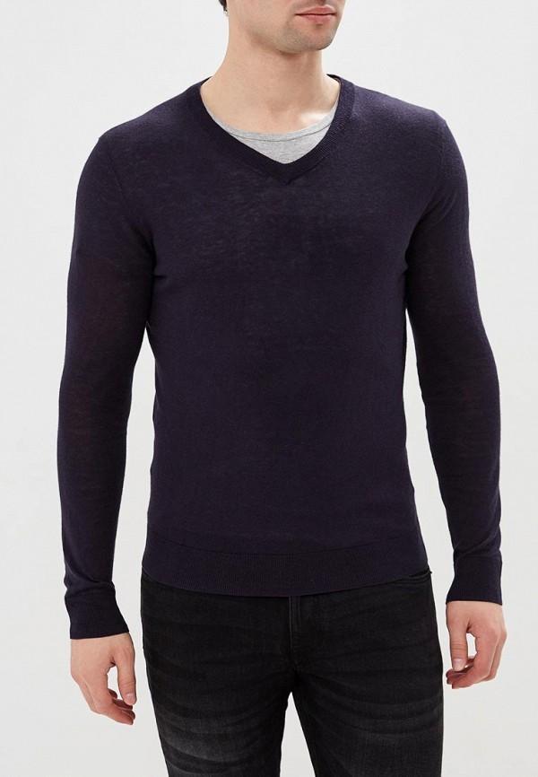 Пуловер Celio Celio CE007EMAOVN2 пуловер celio celio ce007empvp39