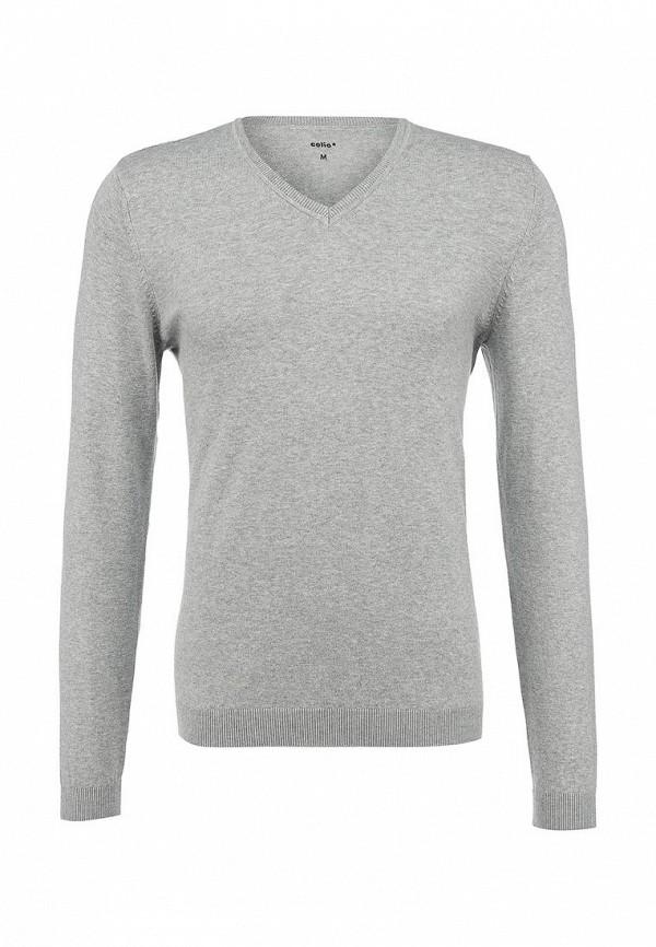 Пуловер Celio BEWIN