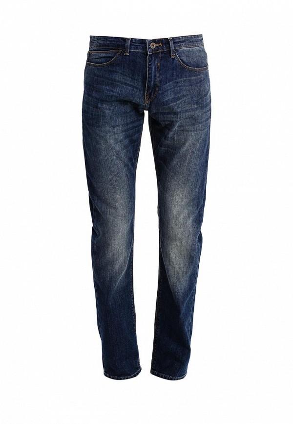 Мужские прямые джинсы Celio (Селио) BOENZ1