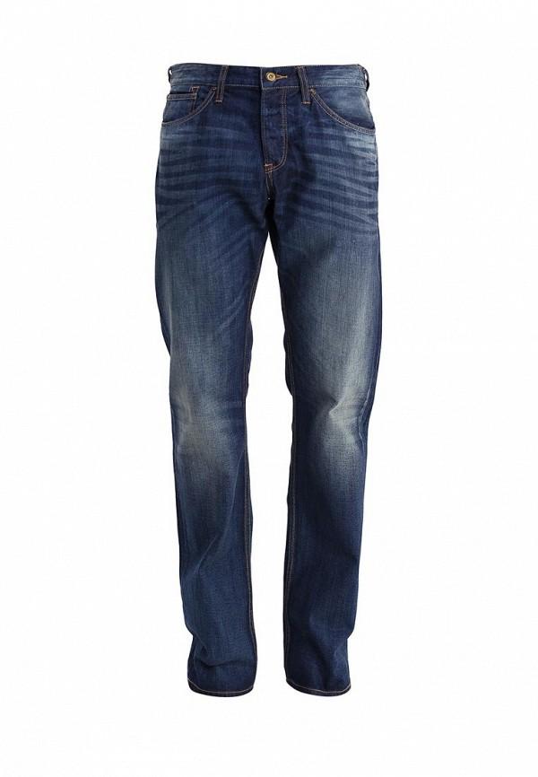 Мужские прямые джинсы Celio BOTENTIK5