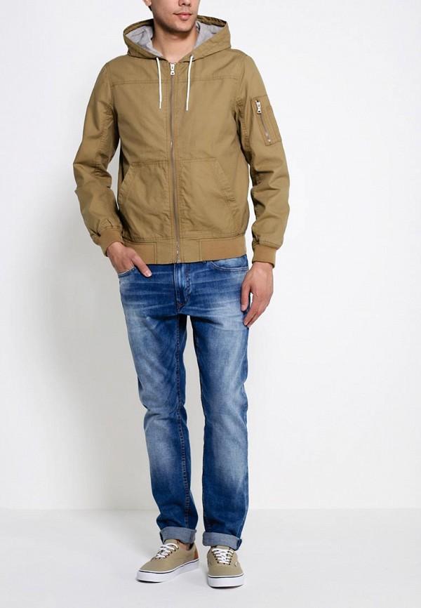 Куртки Celio Купить