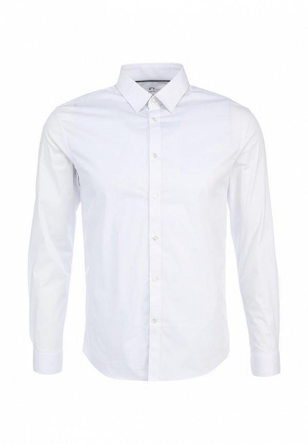 Рубашка Celio 2018