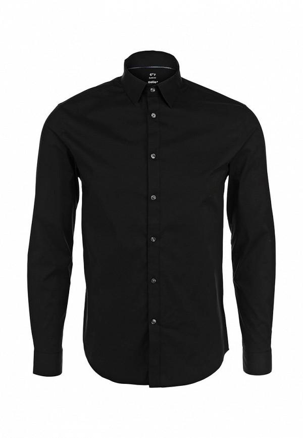Рубашка с длинным рукавом Celio JASANTAL2