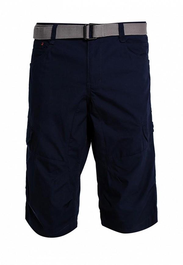 Мужские повседневные шорты Celio (Селио) ROCOURTE