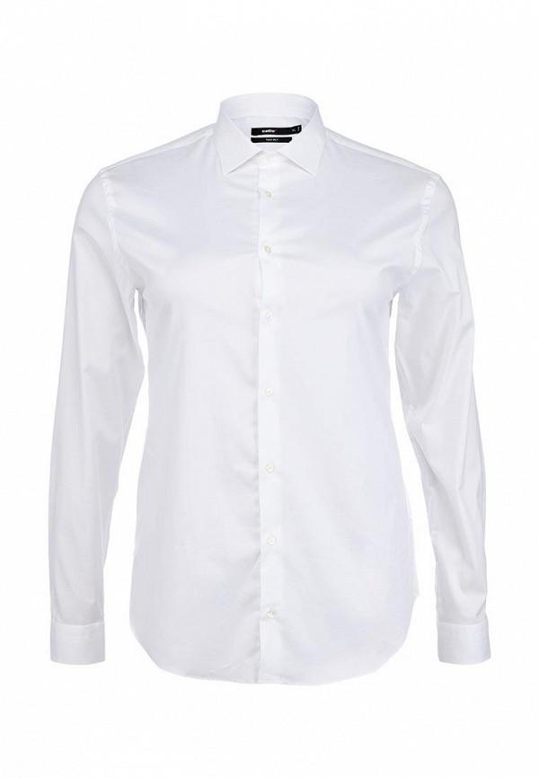 Рубашка с длинным рукавом Celio SAMAGIC