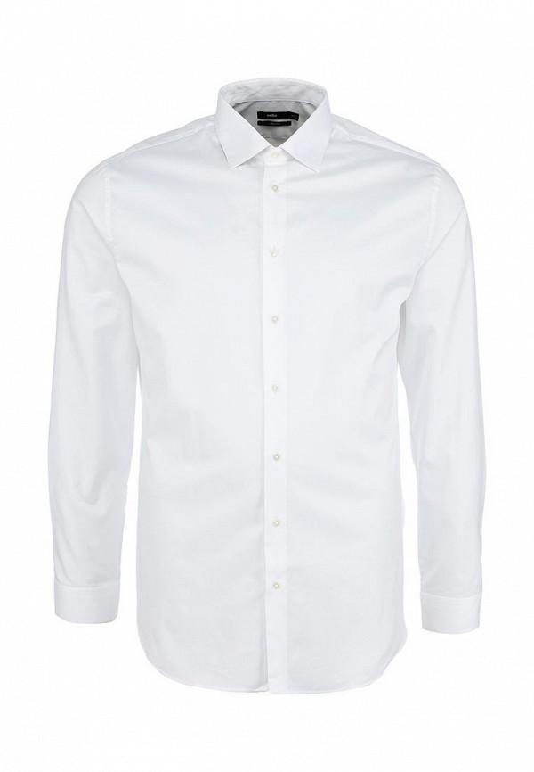 Рубашка Celio Celio CE007EMFAY77 рубашка celio celio ce007empvn00