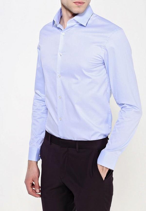Рубашка Celio Celio CE007EMFAY78 рубашка celio celio ce007empvn00