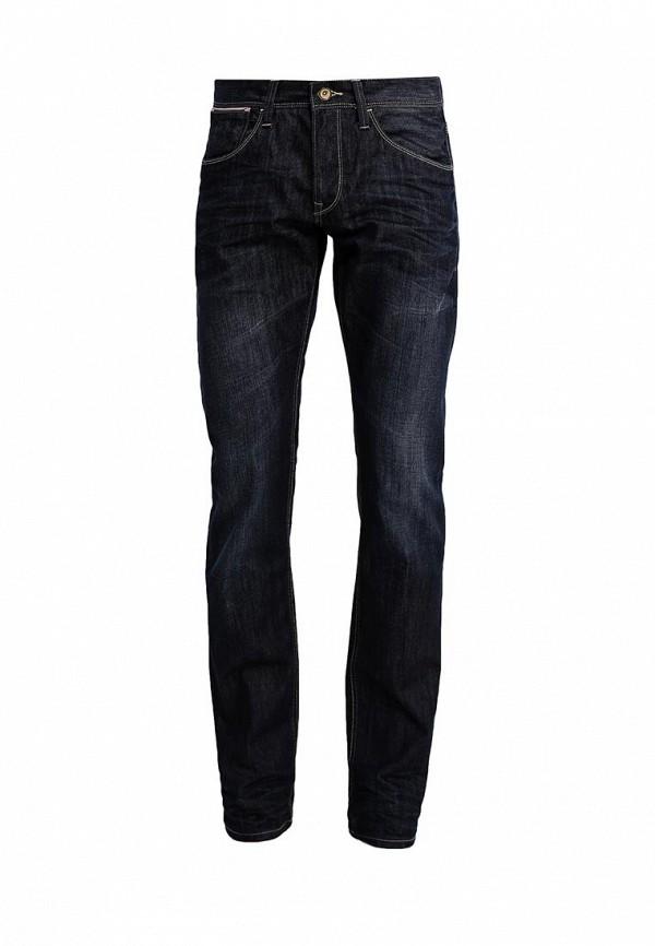 Мужские прямые джинсы Celio (Селио) SODARK