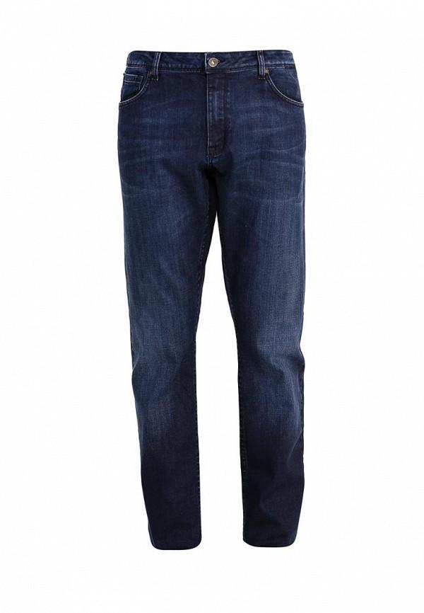 Мужские прямые джинсы Celio CODY15