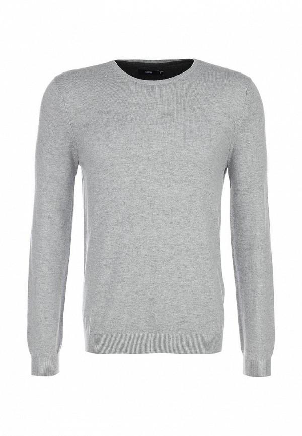 Пуловер Celio VERNER