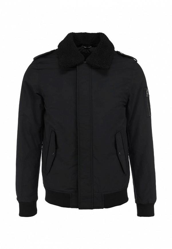Куртка Celio (Селио) CUFALL