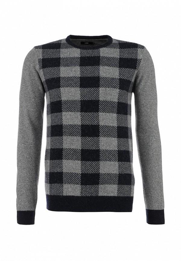 Пуловер Celio CEWOOL1