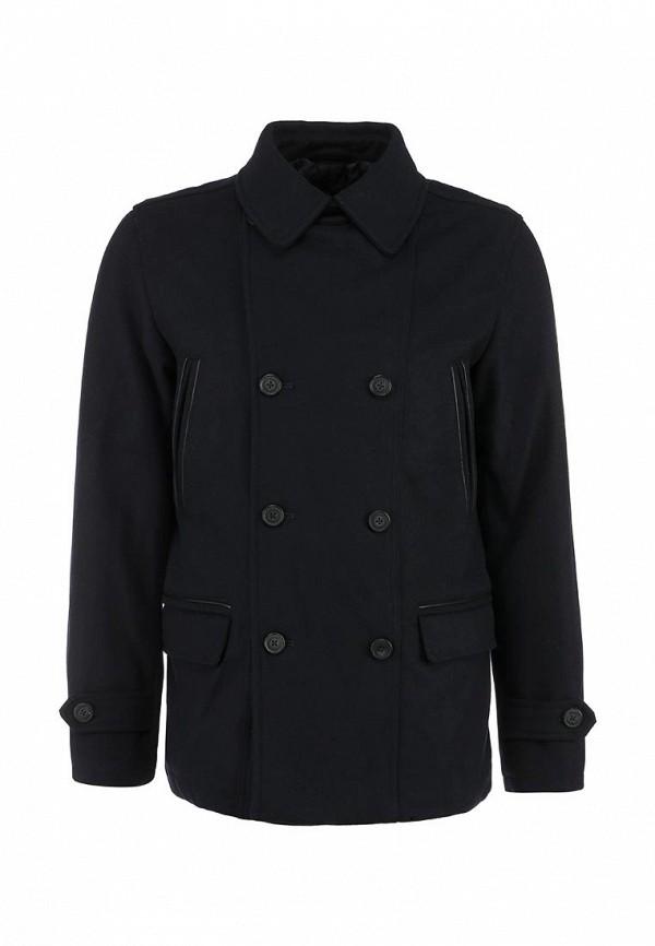 Мужские пальто Celio CUBAN
