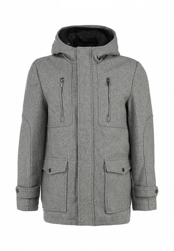 Мужские пальто Celio CUJOHN