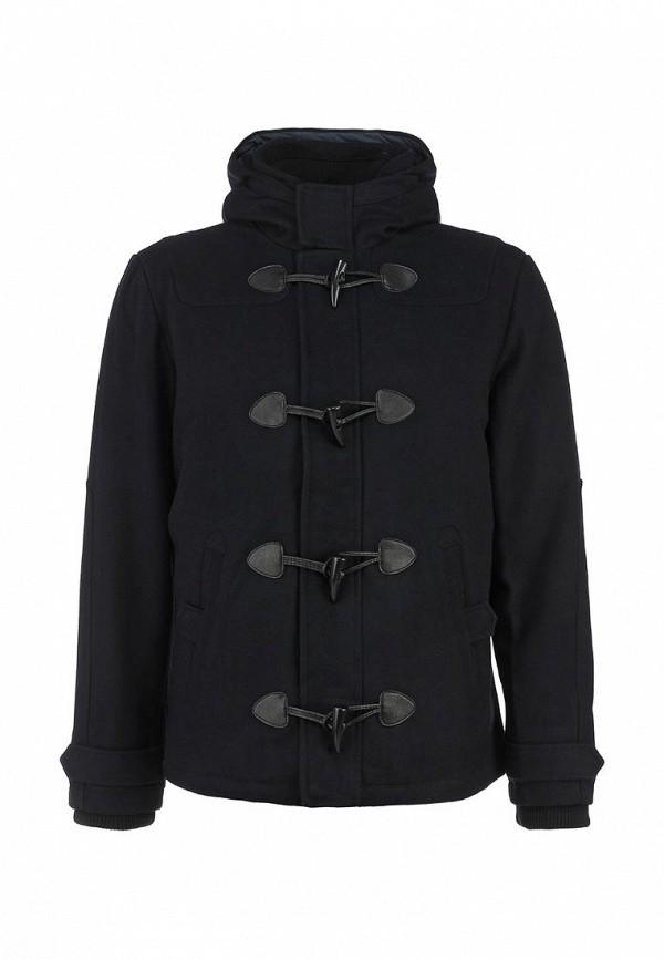 Мужские пальто Celio (Селио) CULANA