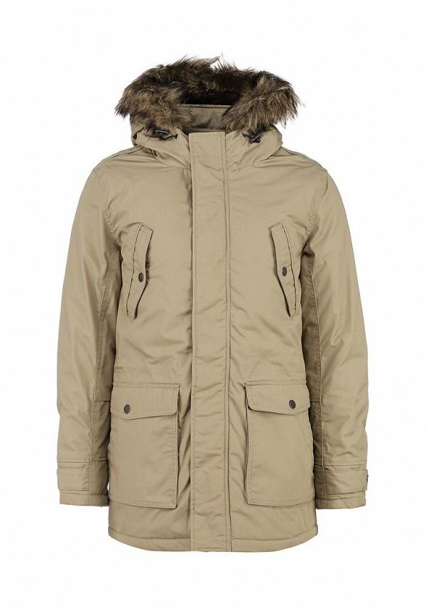 Куртка Celio CUMESS