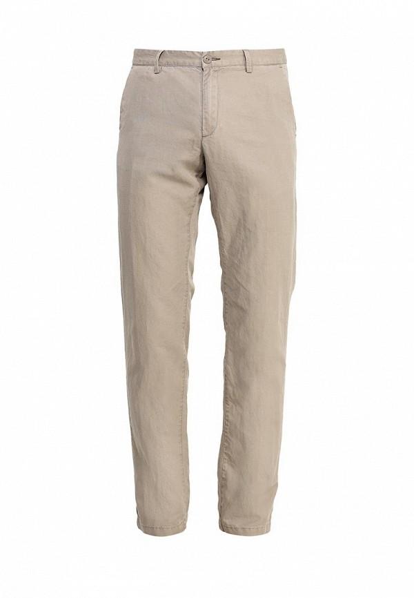 Мужские повседневные брюки Celio (Селио) DOLINO
