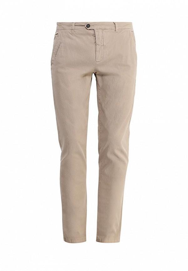 Мужские повседневные брюки Celio (Селио) DOTTOMAN