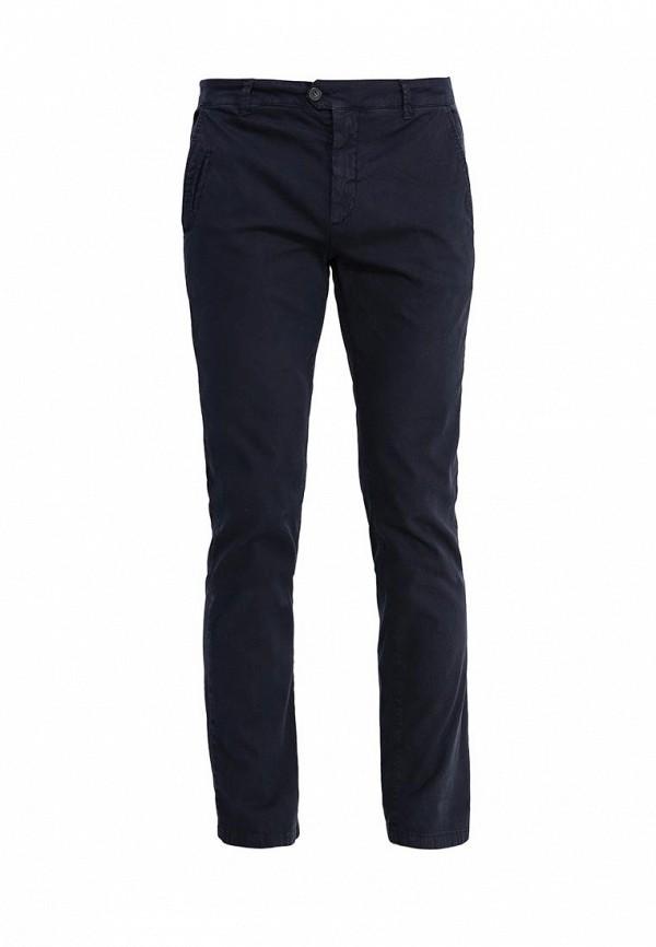 Мужские повседневные брюки Celio DOTTOMAN