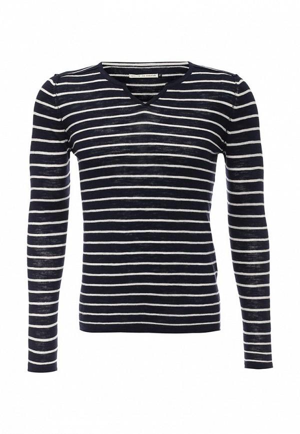 Пуловер Celio BEASY