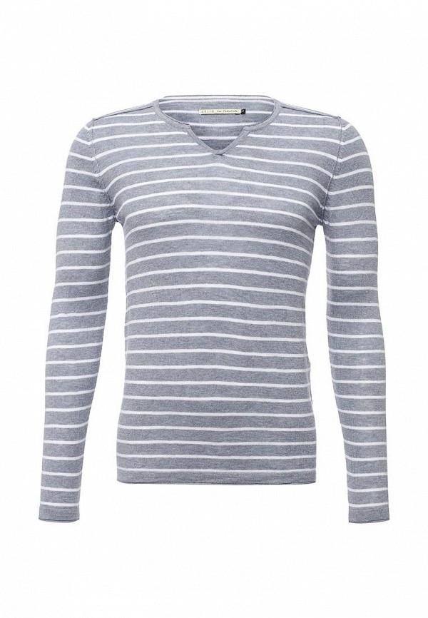 Пуловер Celio (Селио) BEASY