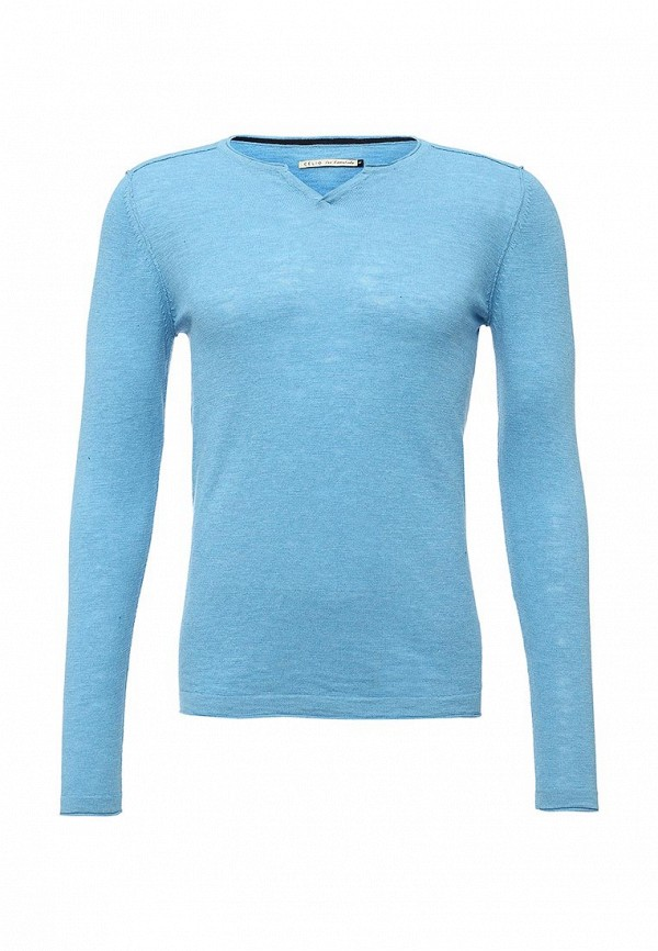 Пуловер Celio BELIGHT