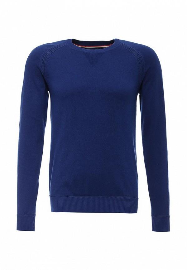 Пуловер Celio DEJEAN