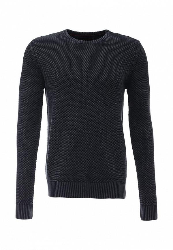 Пуловер Celio (Селио) DELICE