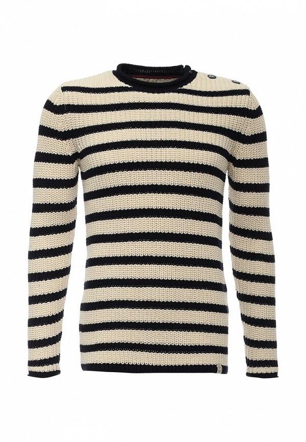 Пуловер Celio DENAVIRE