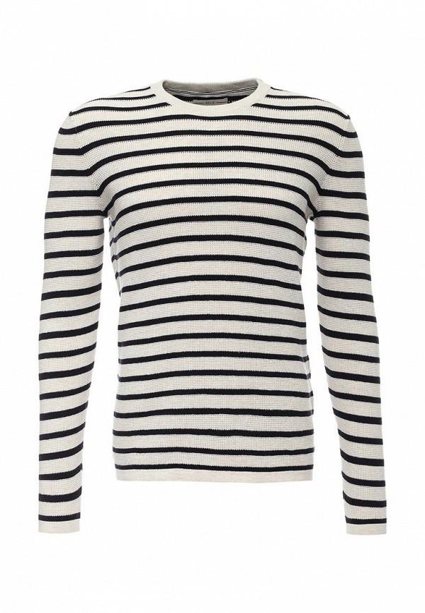 Пуловер Celio DEPAUL