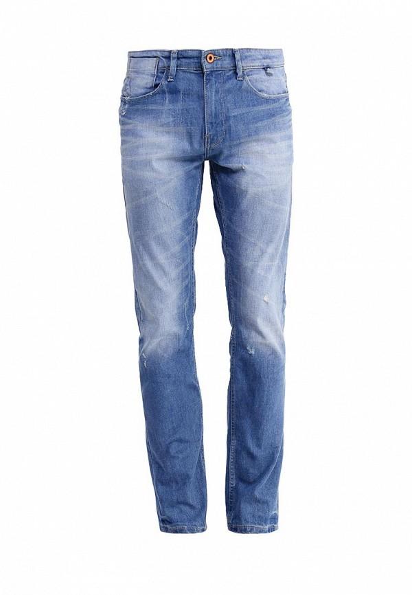Мужские прямые джинсы Celio DOAQUA