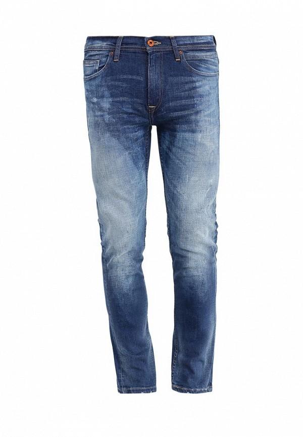 Зауженные джинсы Celio (Селио) DOSPONGE