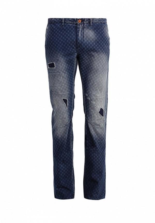 Мужские прямые джинсы Celio DOTAGE