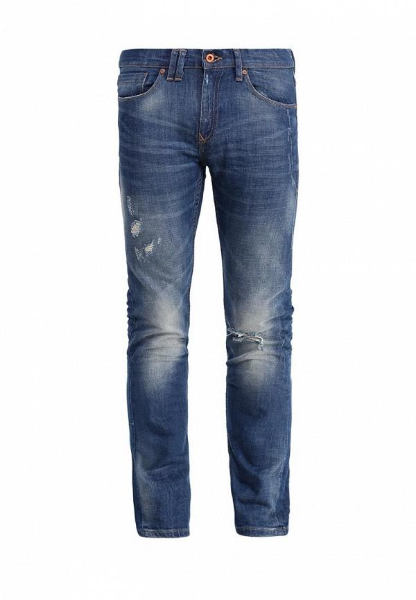 Мужские прямые джинсы Celio (Селио) DOVINE
