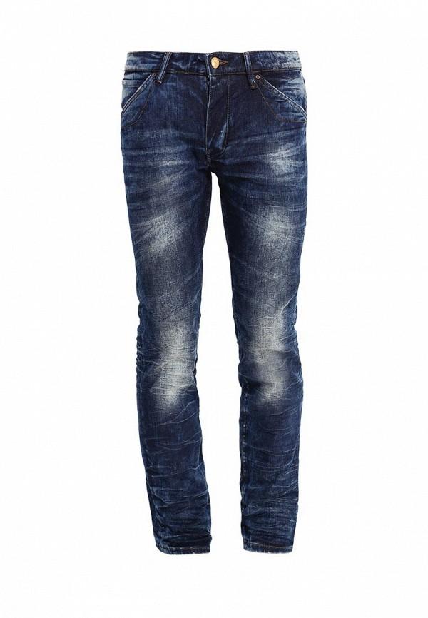 Мужские прямые джинсы Celio DOWORKER