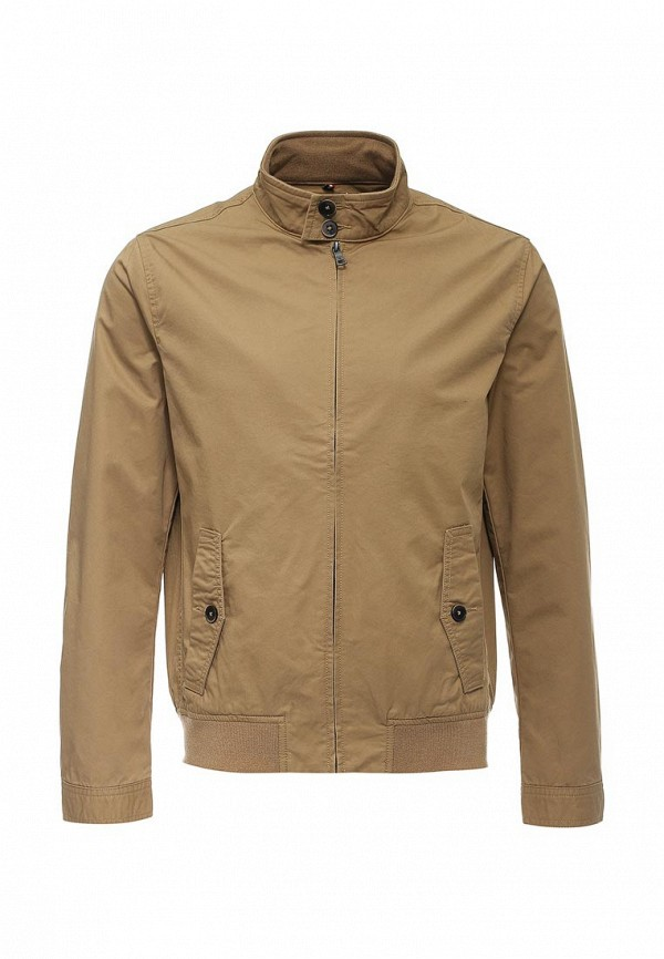 Здесь можно купить   Куртка Celio Куртки