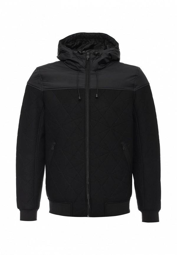 Куртка Celio (Селио) DUMATY