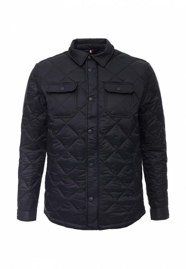 Куртка Celio (Селио) DUBAR