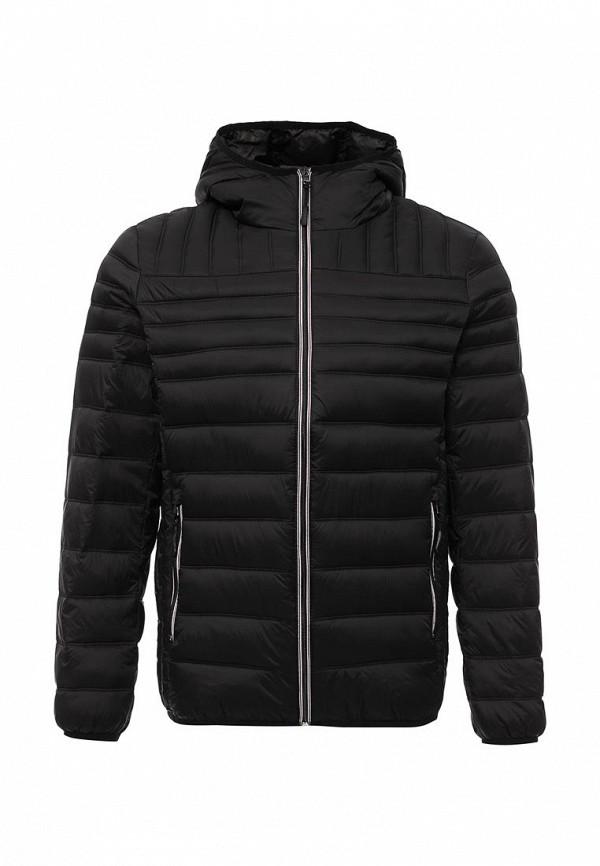 Куртка Celio DUCOLOR
