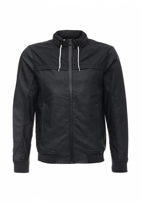 Кожаная куртка Celio DUMIXTE