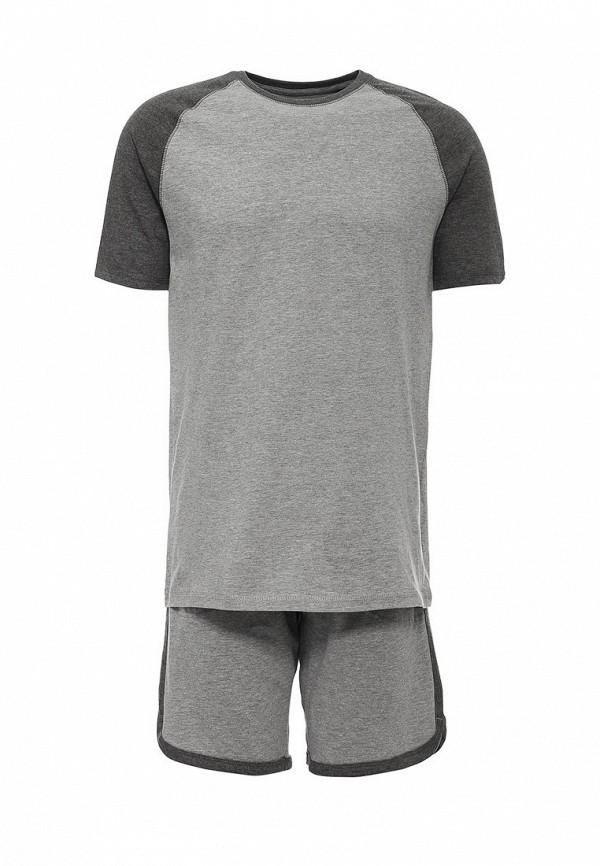 Мужское белье и одежда для дома Celio (Селио) BIFLOWS