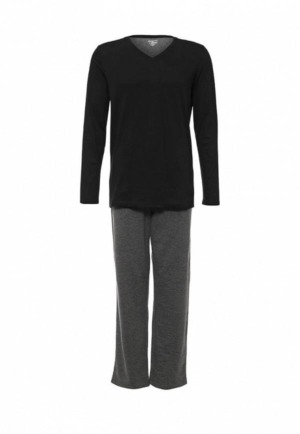 Пижама Celio (Селио) DIFRENCH