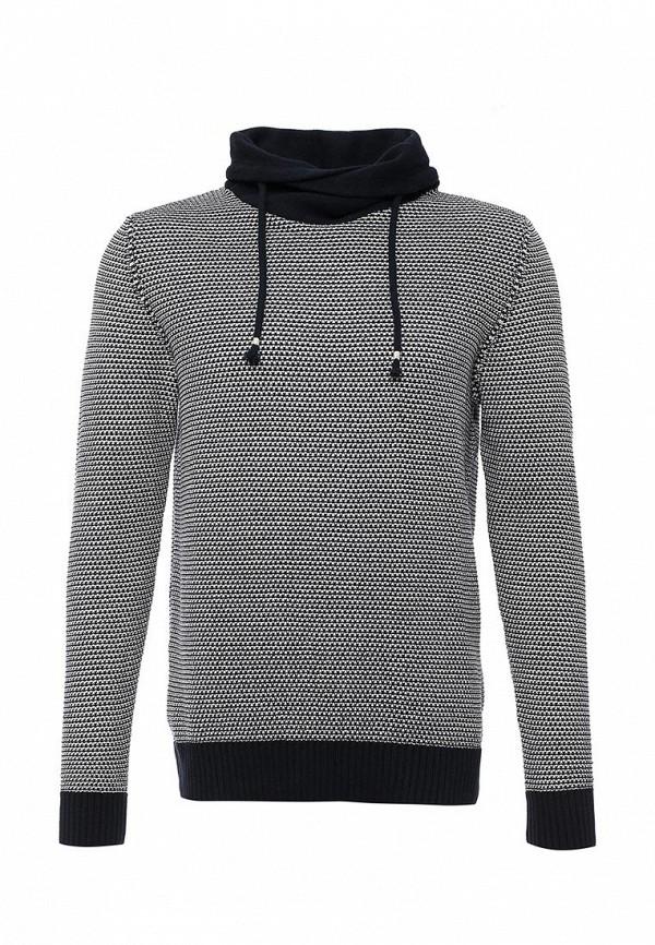 Пуловер Celio DEBOUT
