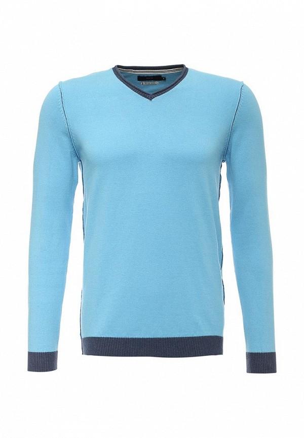 Пуловер Celio DESCOLLO