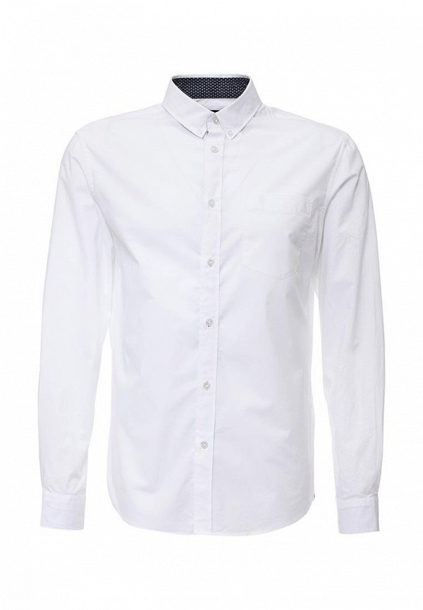 Рубашка с длинным рукавом Celio (Селио) DAELBOW