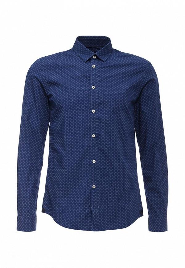 Здесь можно купить   Рубашка Celio Рубашки