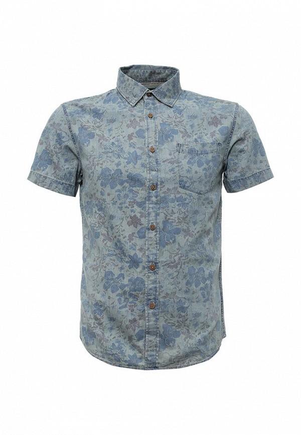 Рубашка с коротким рукавом Celio DAMIAMI