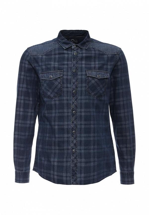 Рубашка с длинным рукавом Celio (Селио) DAMIX