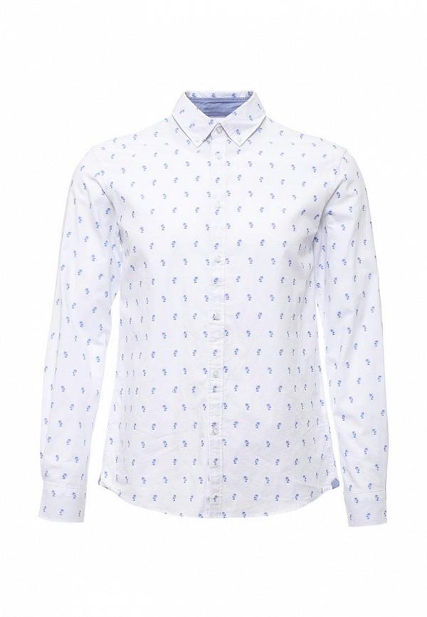 Рубашка с длинным рукавом Celio (Селио) DAPALM